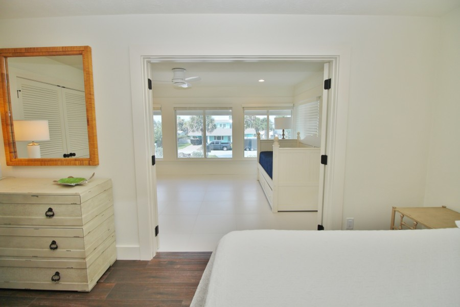 SCL1bed3