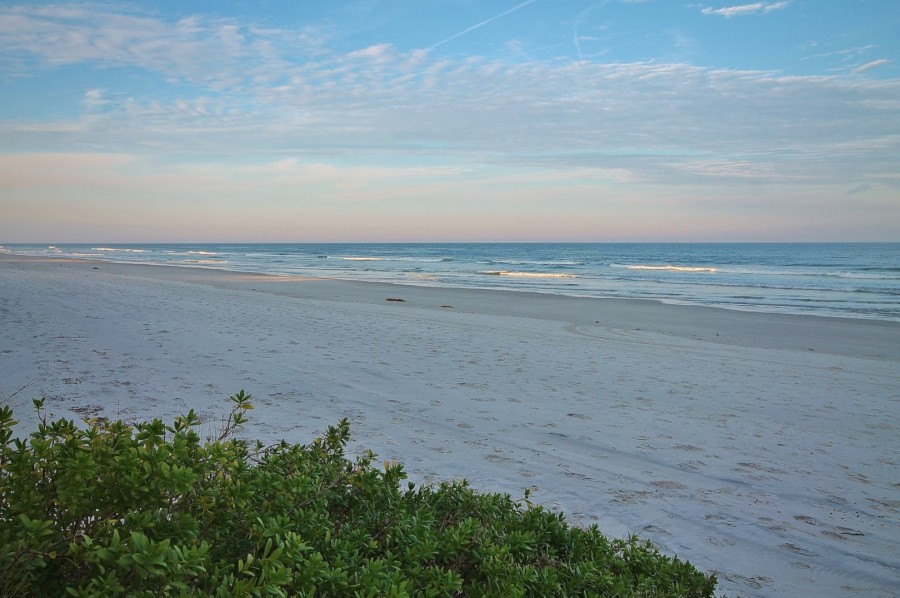 New Smyrna Beach 3