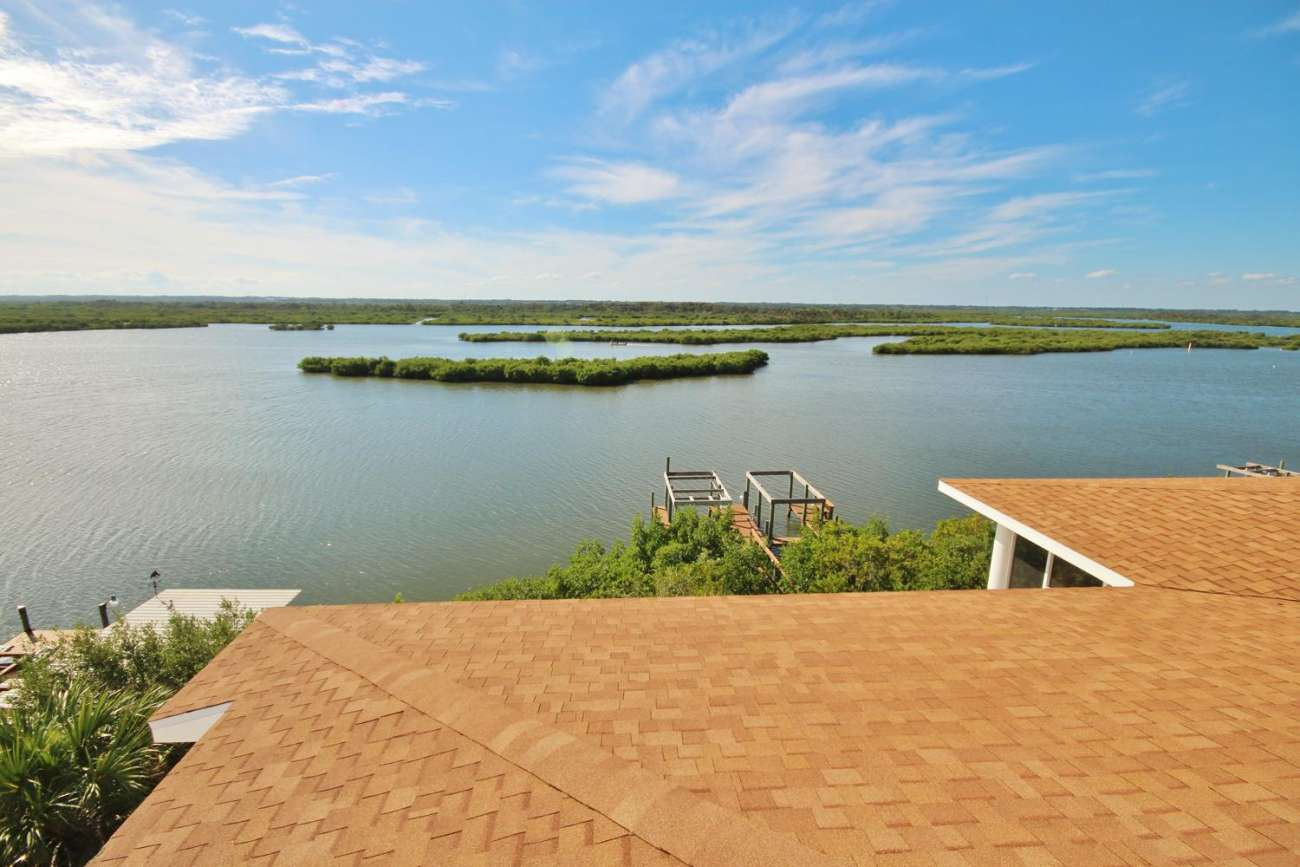 New Smyrna Beach Luxury on the Lagoon.28