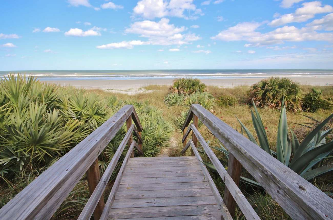 new-smyrna-beach-beachside-vista-13