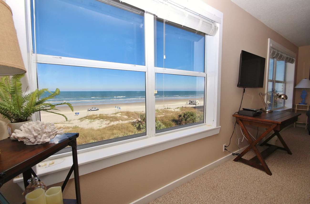new-smyrna-beach-beachside-vista-28