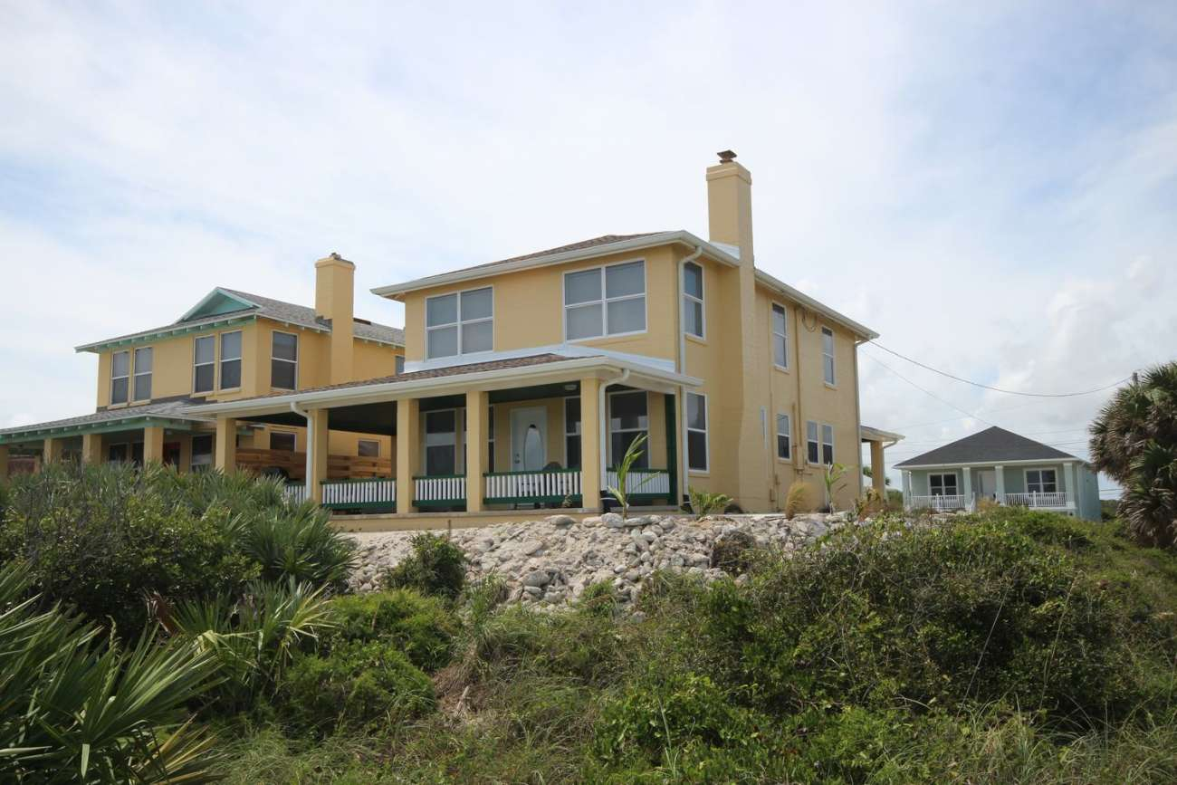 new-smyrna-beach-beachside-vista-71