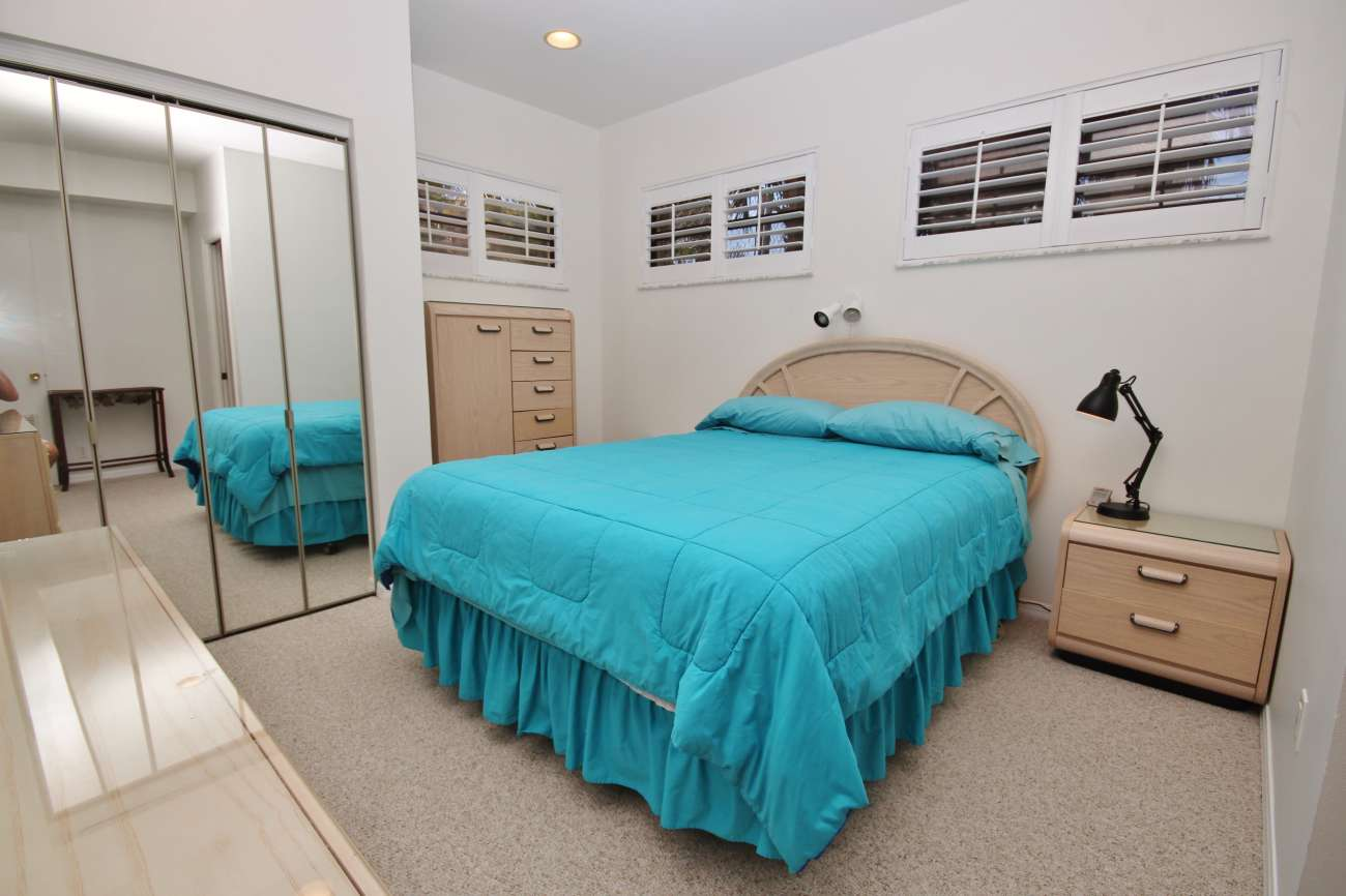 New Smyrna Beach Atlantic North Salt Life Guest House.14