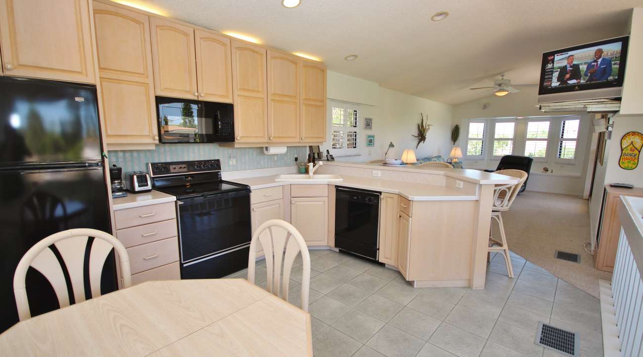 New Smyrna Beach Atlantic North Salt Life Guest House.16