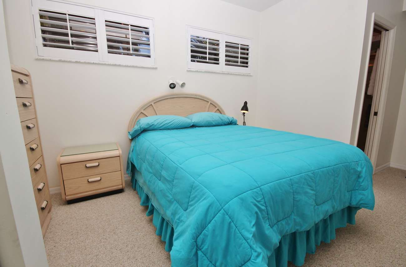 New Smyrna Beach Atlantic North Salt Life Guest House.20