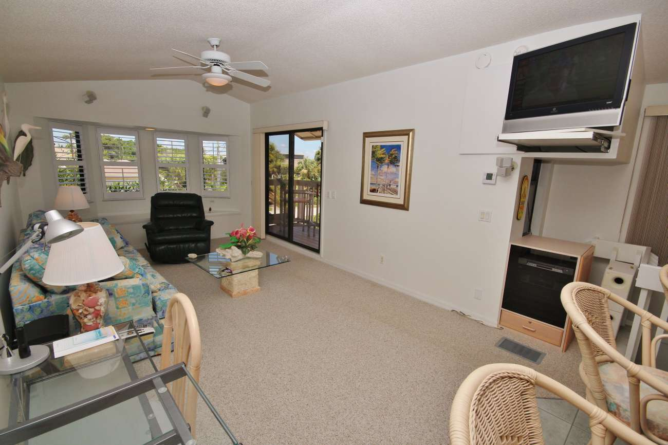 New Smyrna Beach Atlantic North Salt Life Guest House.25