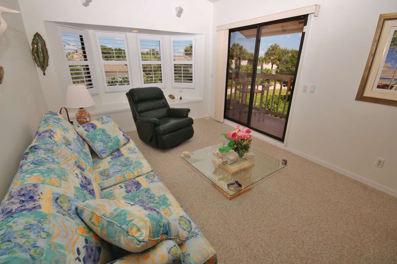 New Smyrna Beach Atlantic North Salt Life Guest House.26