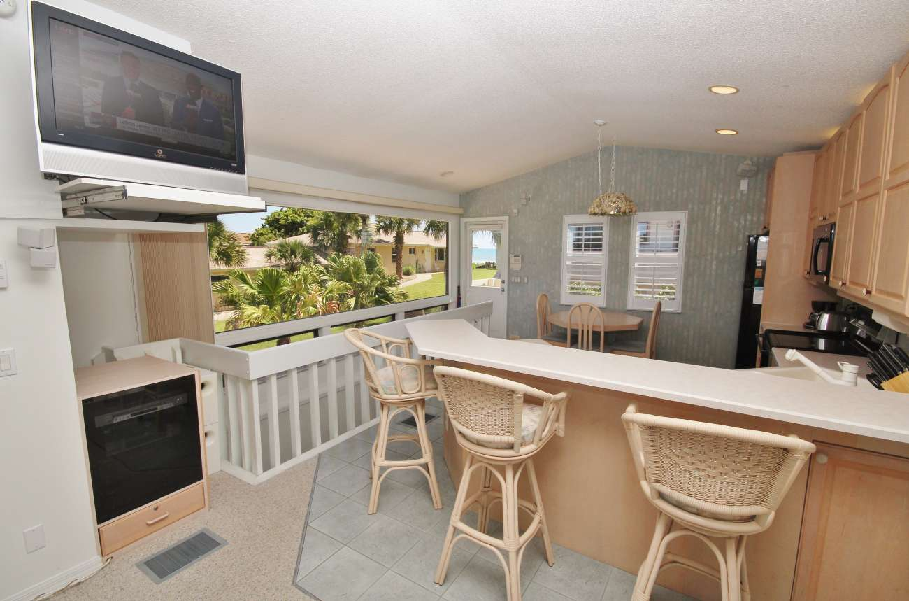 New Smyrna Beach Atlantic North Salt Life Guest House.29