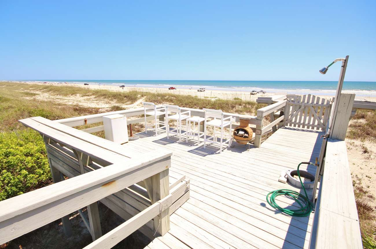 New Smyrna Beach Atlantic North Salt Life Guest House.32