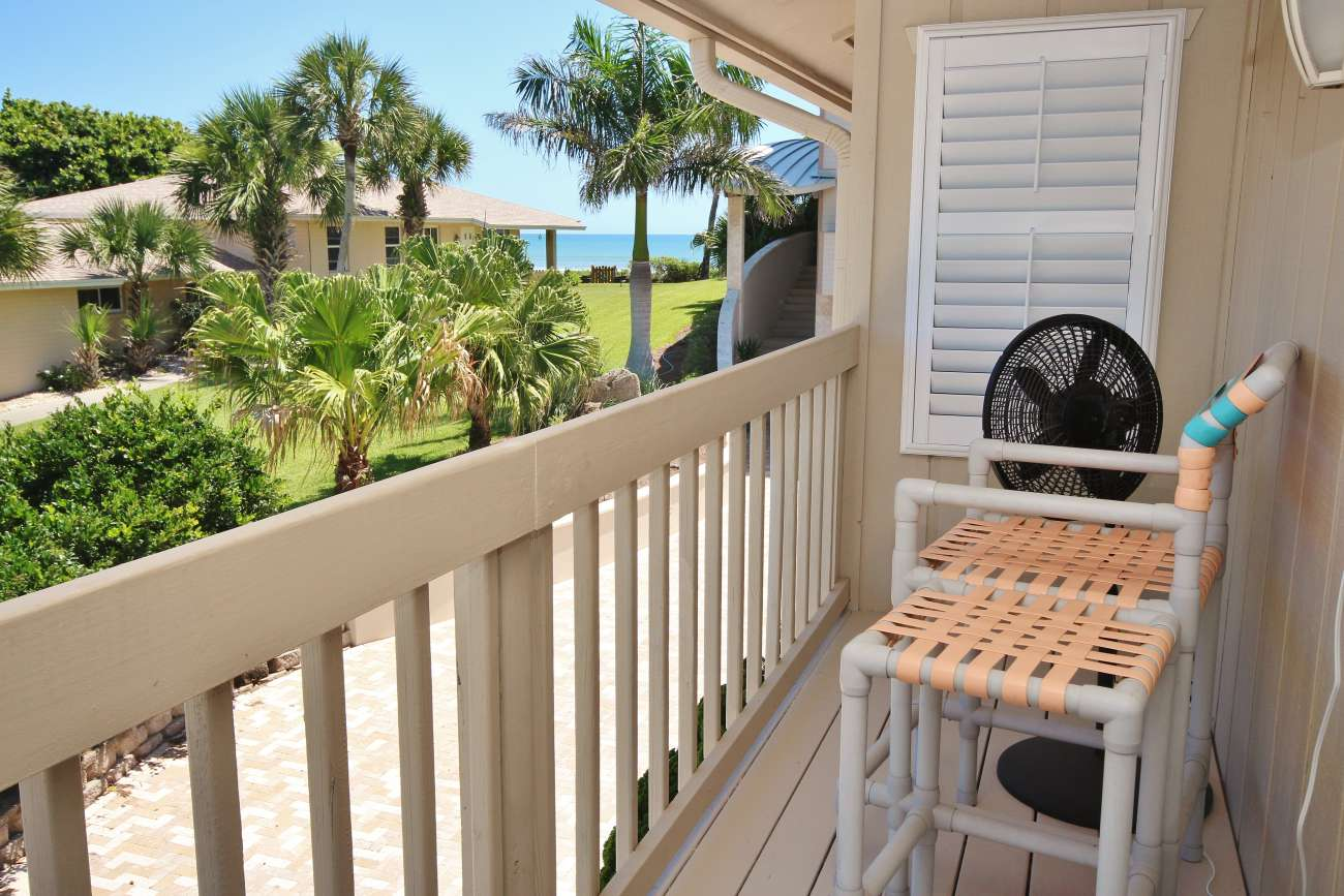 New Smyrna Beach Atlantic North Salt Life Guest House.33