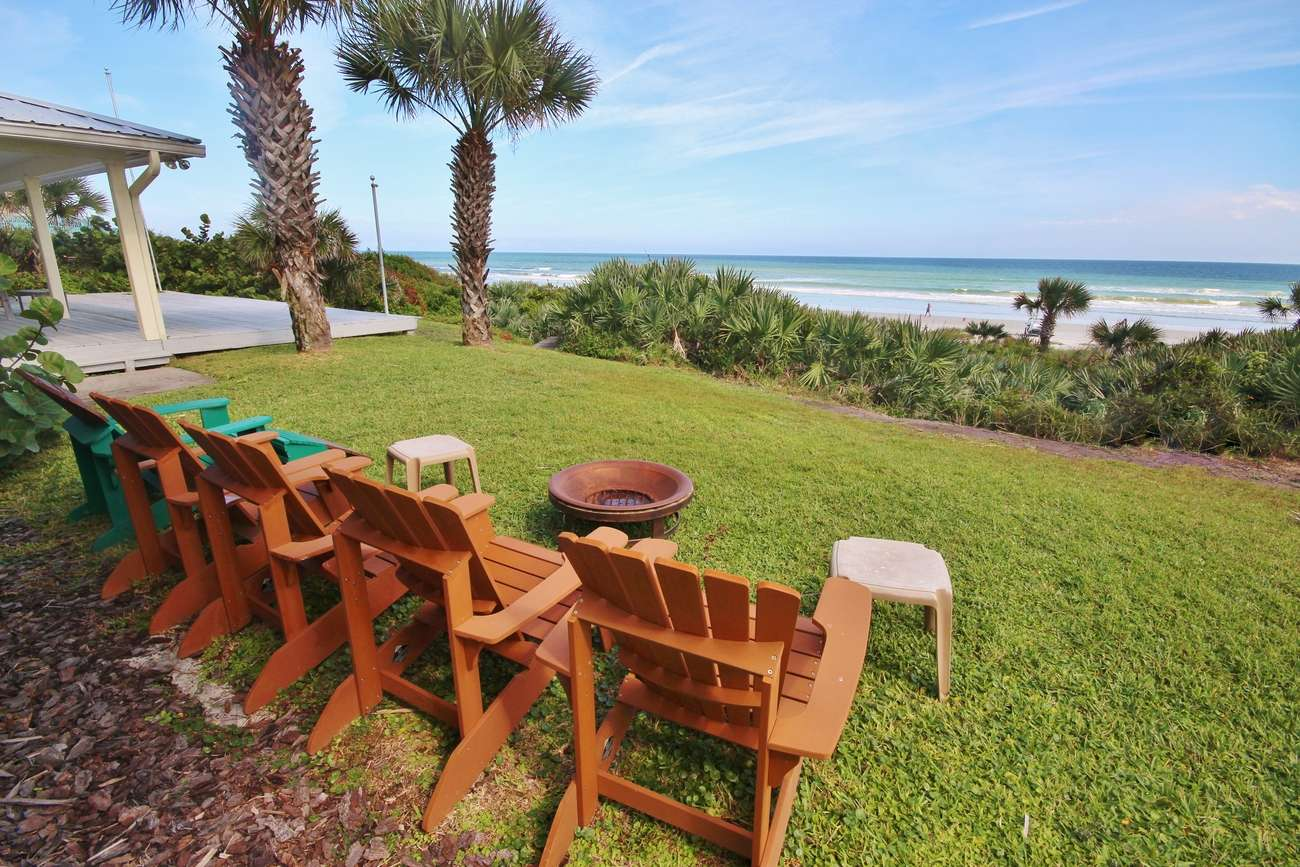 new smyrna beach rentals | great ocean homes
